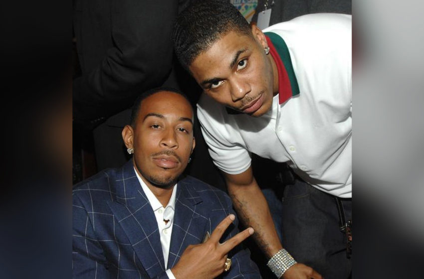 What Did Ya'll Think Of Nelly & Luda's Verzuz Battle?
