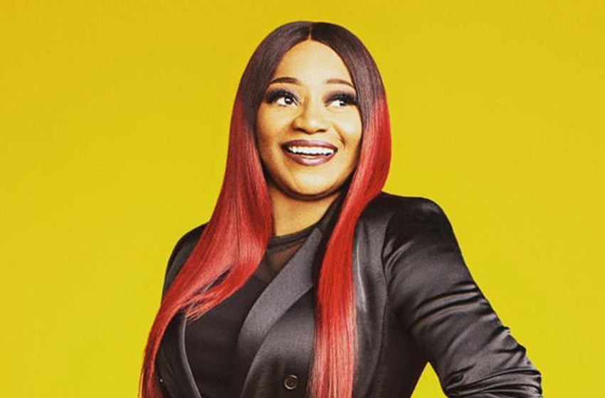 """Lelee Of SWV Talks About Being Humiliated Working A """"Regular Job"""""""