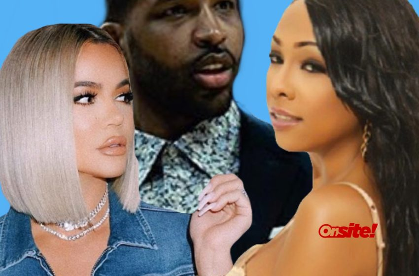 Tristan Thompson Claims Alleged Baby Mama was a One-Night Stand Before Khloe Kardashian Romance