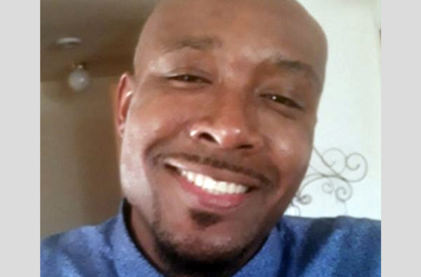 Manuel Ellis' Deadly Confrontaion Video Released, Tacoma Mayor Demands Cops Involved Be Fired