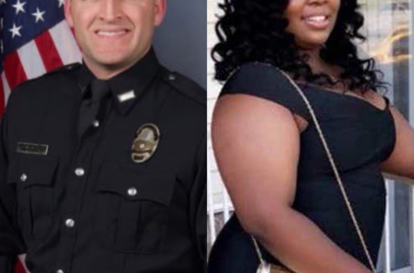 Breonna Taylor Murder: Officer Hankison to be Fired from Louisville Police Department