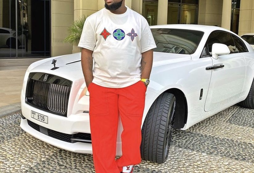 Nigerian Real Estate Tycoon, Linked to Blac Chyna, Reportedly Arrested in $35 Million Covid-19 Scam