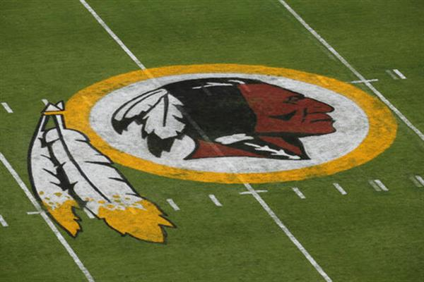 Fifteen Women Employees Accuse Washington Redskins Organization Of Sexual Harassment
