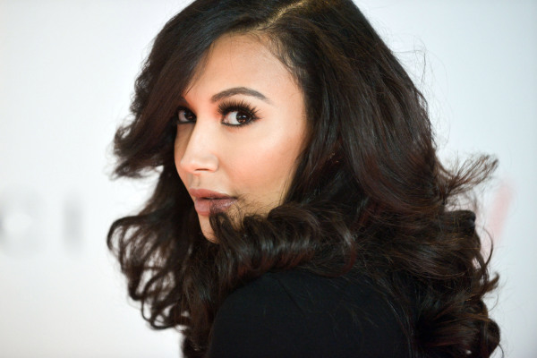"Naya Rivera's Death Certificate Reveals Her Death Happened ""Within Minutes"""