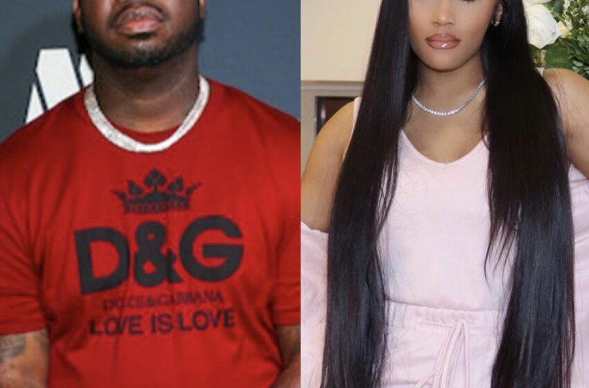 "QC's ""Pee"" Thomas Fined $11,000 For Sharing ""Altered"" Lira Galore Text Messages"