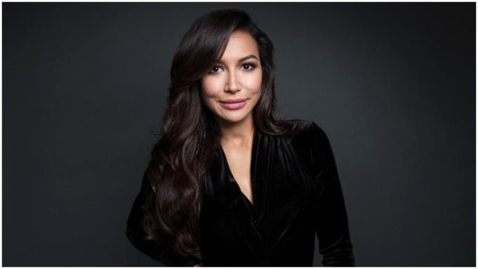 Naya Rivera's Autopsy Concludes Cause Of Death Is Accidental Drowning, No Sign Of Drugs or Alcohol