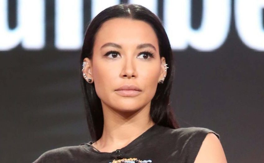 Officials Release 911 Call After Witnesses Find 'Glee' Actress Naya Rivera's Son On Boat