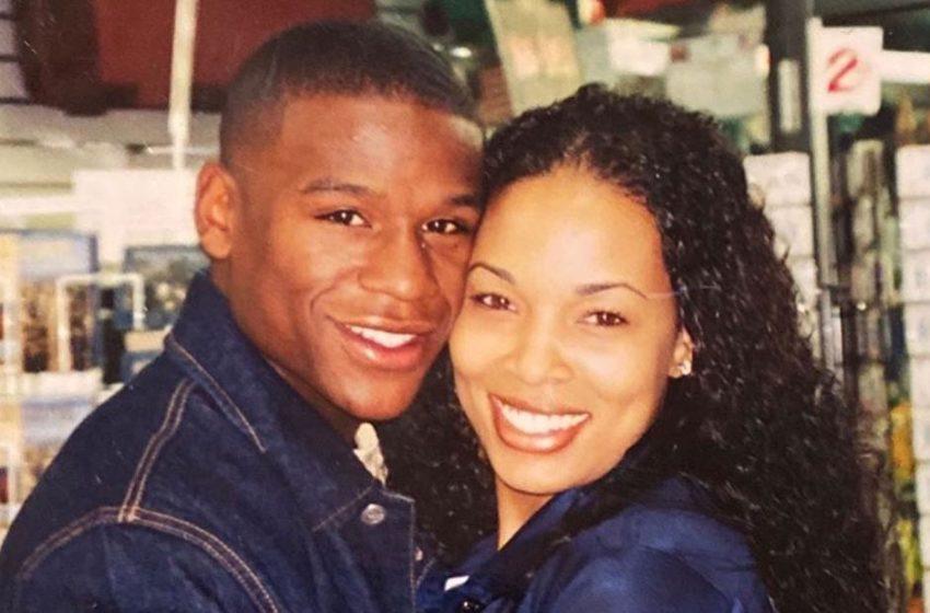 Floyd Mayweather Demands Court Dismiss Ex-Girlfriend Jose Harris' $20 Million Lawsuit Following Her Death