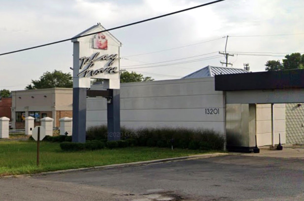 Michigan Strip Club Linked To 12 New COVID-19 Cases, Governor Shuts Down State