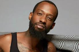 Black Ink Crew's Walt Calls Out Black Men and Haters Laughing at Megan Thee Stallion Shooting