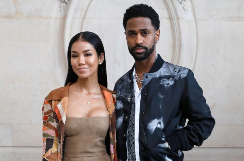 Big Sean Reveals Losing a Baby with Jhene Aiko and Suicidal Thoughts in New Nipsey Collab