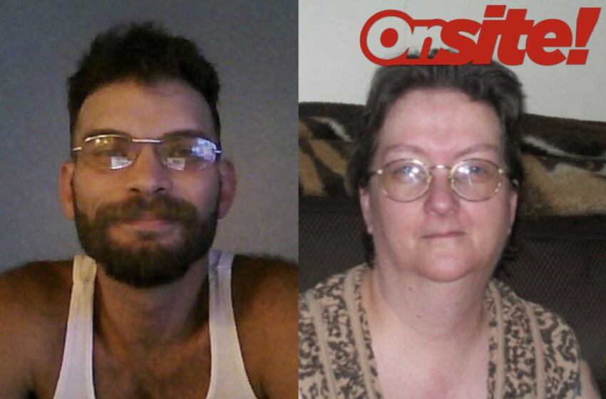 Mother and Son Arrested for Incest After Wife Caught Them Having Sex, Face Up to 20 Years