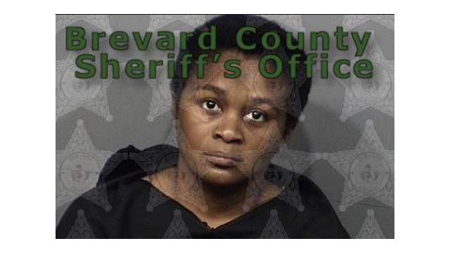 Woman Arrested For Hiring A Hit Man To Kill Husband's Mistress For $2,000