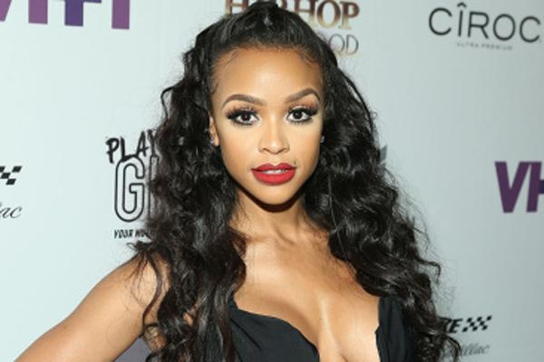 """Masika Kalysha On Social Media Backlash, Attention Whores, Reality TV, And More"""