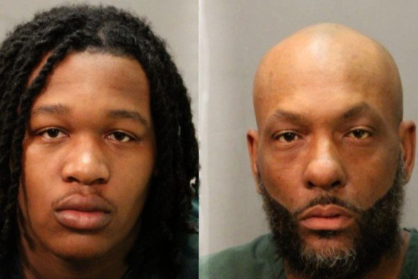 Rapper and his Father Arrested for Fatally Shooting Another Aspiring Rapper