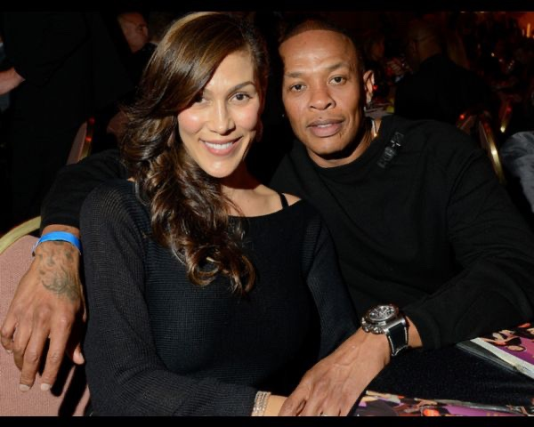 Dr. Dre Claps Back Estranged Wife's Million Dollar Demands, Claims He Still Supports Her