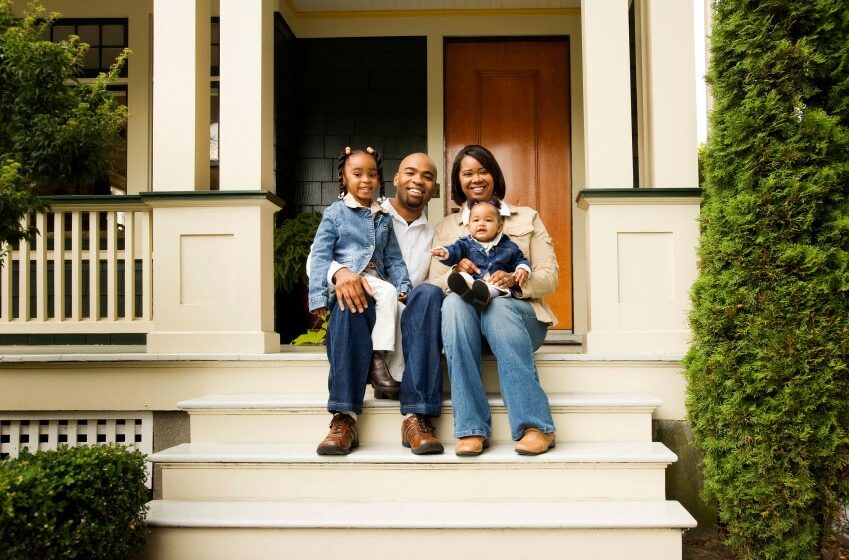 Black Homeowners Pay More Mortgage Interest, Mortgage Insurance, and Property Taxes Than White People