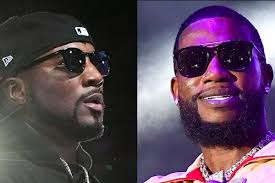 Twitter Sounds Off Ahead of 'Verzuz' Battle Between Gucci and Jezzy