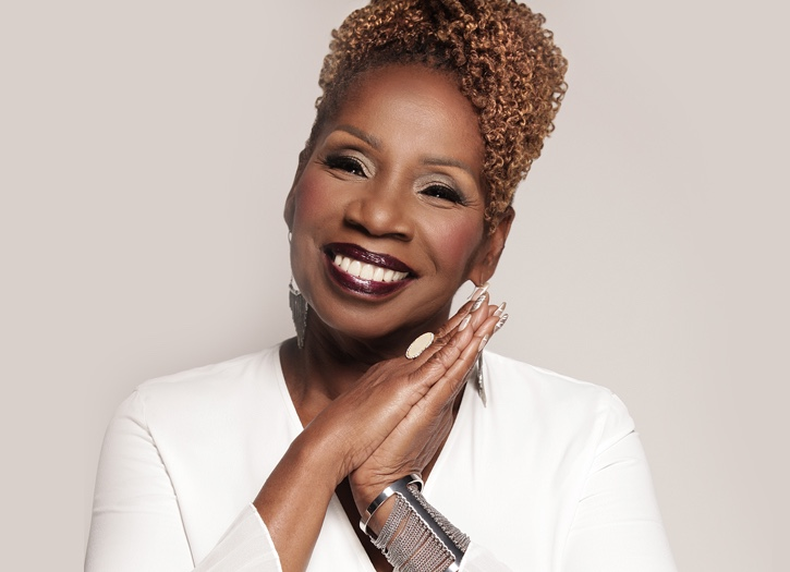 """Iyanla Vanzant Explains Why This Is Her Last Season Of """"Fix My Life"""""""