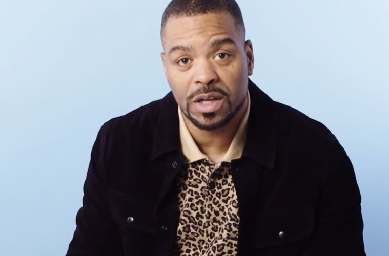 Method Man Questions Where New Rappers Are Getting All Their Money From