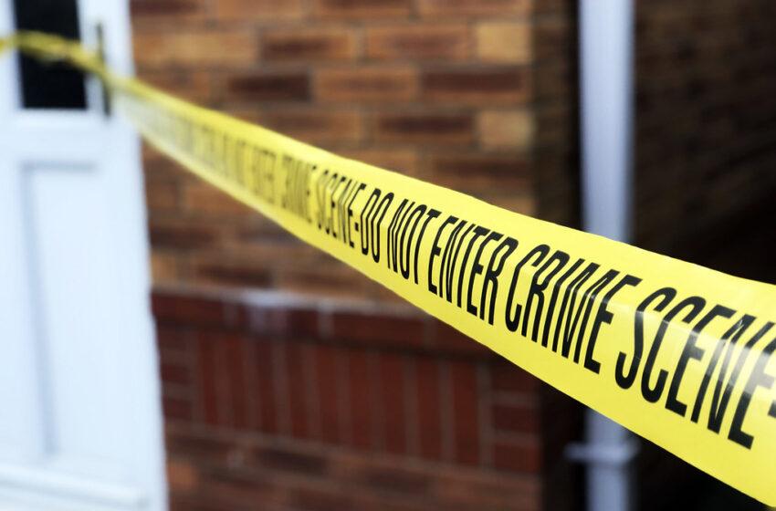 London Boy, 15, Pleads Guilty To Six Knife/Sex Attacks On Girls Walking To School
