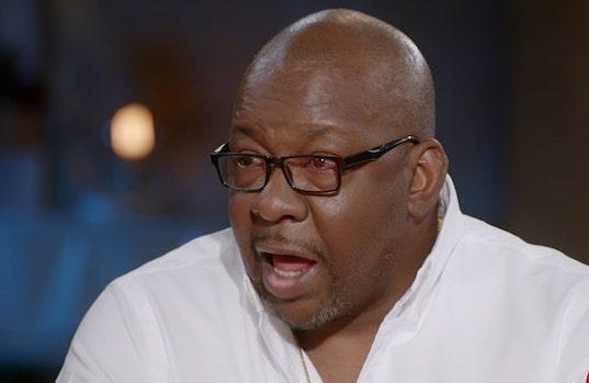 Bobby Brown Believes Nick Gordon Killed Whitney Houston And Bobbi Kristina
