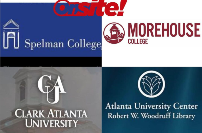 Atlanta Colleges Requiring COVID Vaccinations To Return To Campus In Fall