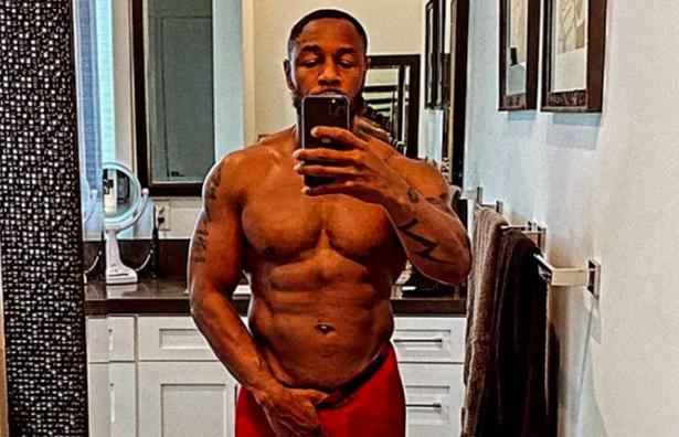 Tank Denies Gay Rumors, Asks Why Black Community Demonizes Homosexuality