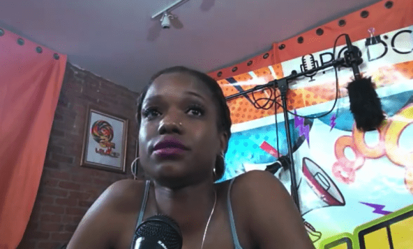 New York Woman Rants About Hating Cops Hours Before Killing One With Her Car