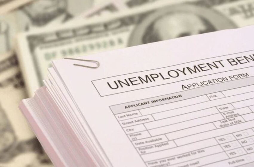 17 GOP-Led States Are Cutting Off The $300 Weekly Federal Unemployment Benefits