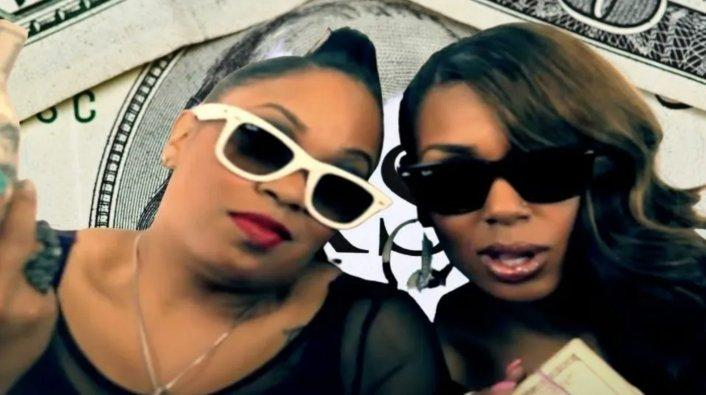 Rap Duo Faces Up To 10 Years After Stealing Over $5 Million From IRS In Fraud Scheme
