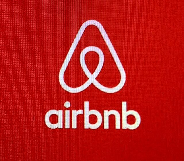Airbnb Reportedly Spends $50 Million Per Year To Keep Incidents Like Rape & Murder Under Wraps