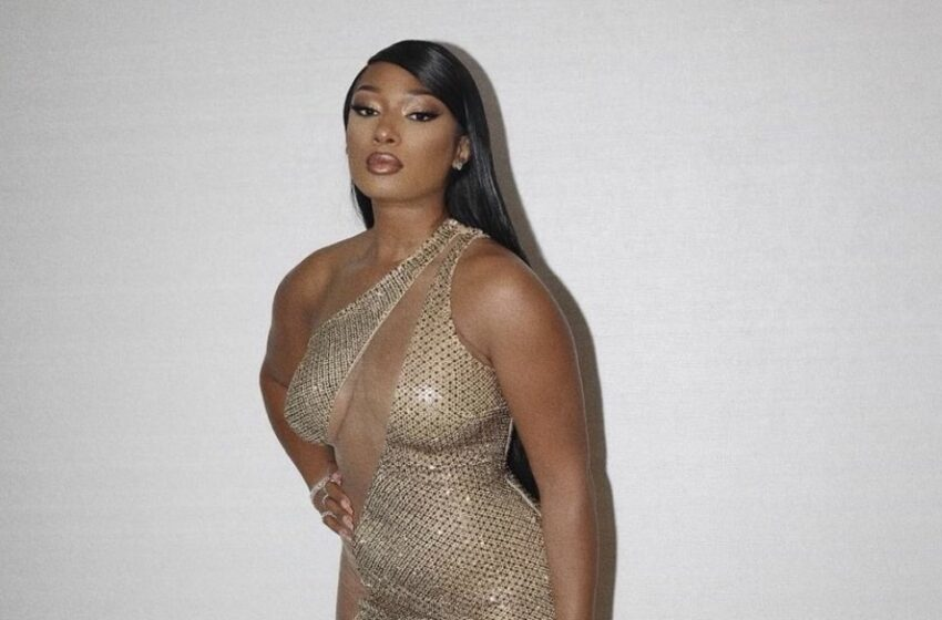 OnSite! Questions What A Hiatus Is Amid Megan Thee Stallion's Return To Social Media