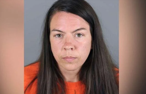 Woman Charged With Homicide For Poisoning Friend With Visine, Staging It As A Suicide