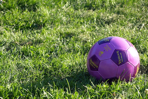 Man Kills His Ex-Wife & Her Boyfriend At Son's Soccer Game, Then Commits Suicide