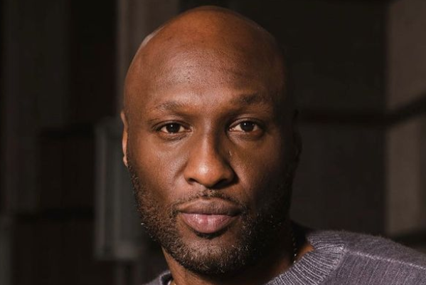 Lamar Odom Is Forced By Judge To Pay His Baby Mama Almost $400K