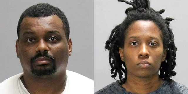 Basketball Coaches Indicted For Murder After Forcing Teen To Practice In Heat & She Died
