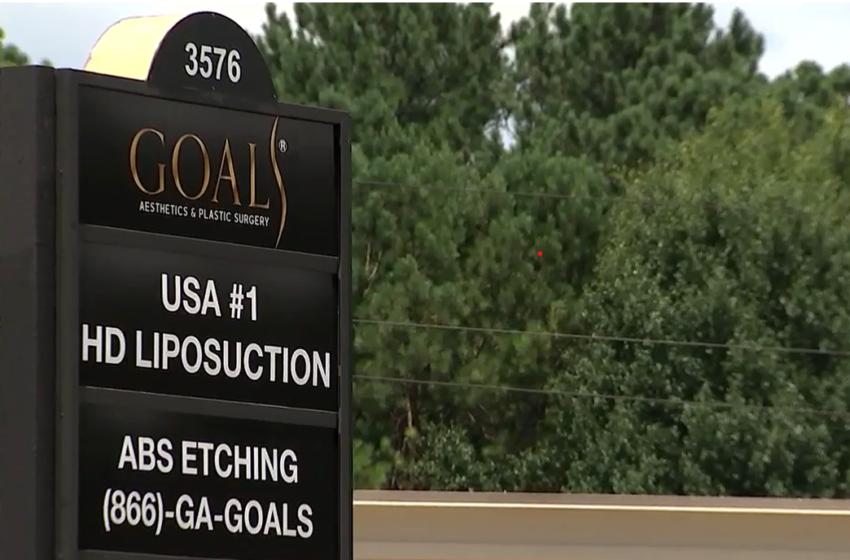 Goals Plastic Surgery Seeking Legal Action Amid Local News Investigation