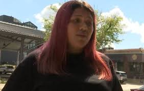 Store Manager Suspends Subway Worker Who Defended Herself In An Armed Robbery