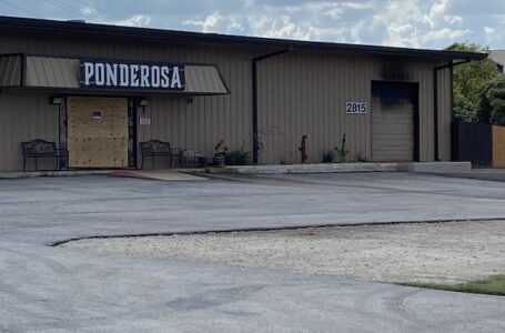 Fire At Unmanned Boarding Facility With No Sprinklers Kills All 75 Dogs There