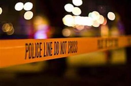 Teen Kills Family & Dogs, Posts Pic Of Bodies, Threatens School Shootings, Kills Self