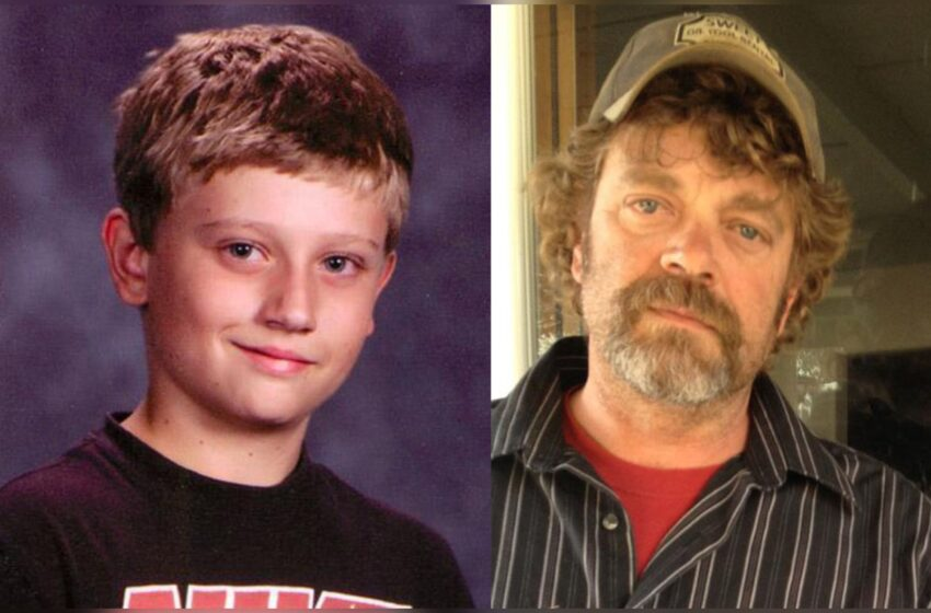 Colorado Father Sentenced TO 48 Years In Prison For Death Of 13-Year-Old Son