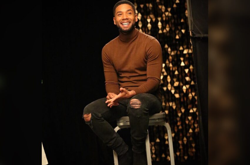 'Empire' Star Jussie Smollett Denied Dismissal Of His Criminal Case, Will Proceed To Trial