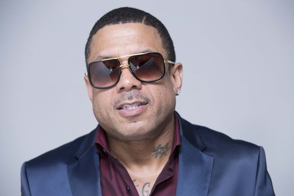 Benzino Reveals That Boston Police Told The LOX They Should've Killed Him